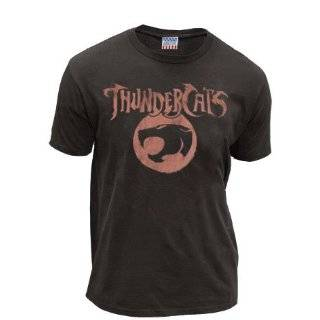 Thundercats Tattoo Montage Mens Tee T shirt Explore similar items