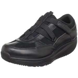 NEW $110 Skechers Shape ups XW Hydro Black Womens Shoes