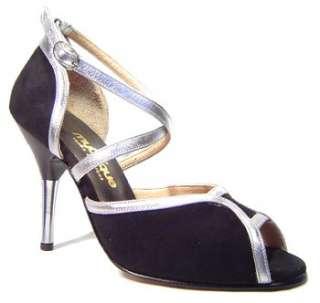 Womens Tango Ballroom Salsa Latin Dance Shoes   Valerie style