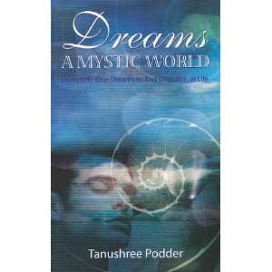 Dreams (9788129103741) Tanushree Podder Books