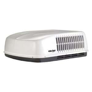 Polar White 15 Roof Top Brisk Air Heat Pump for Use with Analog Stat