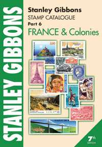 history publications bread crumb link stamps europe france colonies