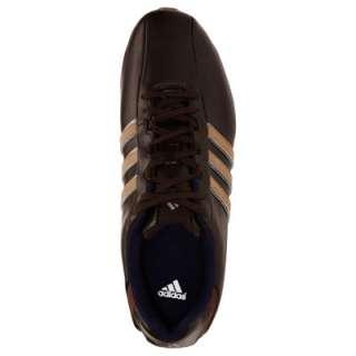Adidas Morka Shoes