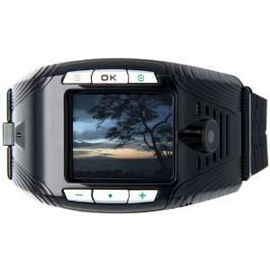 Touch Screen Tri band Watch Phone with Camera//mp4 Electronics