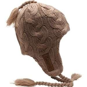 Electric Transmission II Mens Beanie Race Wear Hat w/ Free B&F Heart