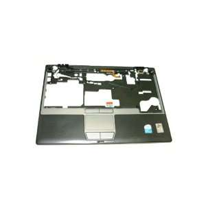 HR512 Dell Latitude D430 Laptop Palmrest with Touchpad