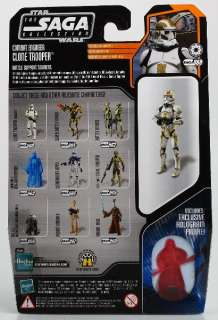 star wars combat engineer clone trooper 68 from the saga collection