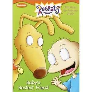 Super Coloring Book) (9780307101266) Golden Books, Bob Roper Books