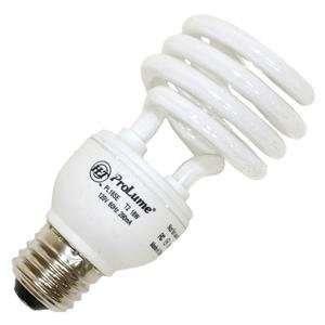 Halco 45065   CFL18/41/T2 Twist Medium Screw Base Compact Fluorescent
