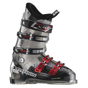 SALOMON FALCON CS SKI BOOT 27.5 101115