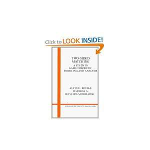 9780521390156) Alvin E. Roh, Marilda A. Oliveira Soomayor Books