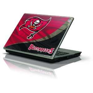 Protective Skin (Fits Latest Generic 13 Laptop/Netbook/Notebook); NFL