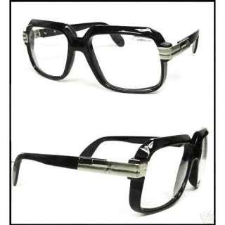 Kingsman Glasses Frames Replica : run dmc gazelle glasses on PopScreen