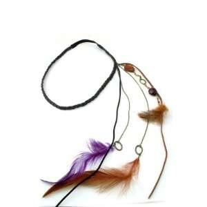 Gorgeous Fashion Hair Accessory headband wsh00013