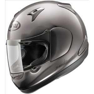 RX Q Full Face Motorcycle Riding Race Helmet  Diamond Grey Automotive