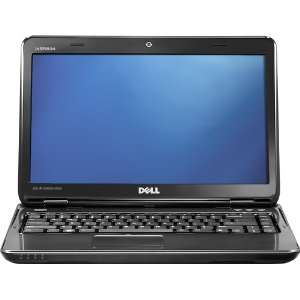 Dell 14 Inspiron Laptop / Intel® CoreTM i3 Processor