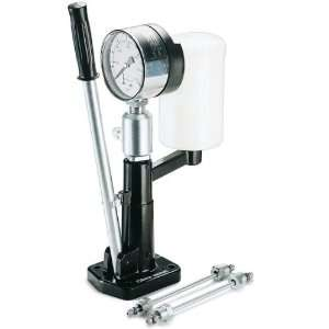 Beta 960PMC Diesel Injector Test and Calibrating Hand Pump, Light