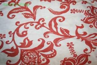 Roxy motif hawaii floral shirt tank top shirt XL NWT