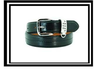 Sport Buckle jeans Belt Children kids small medium large s m l