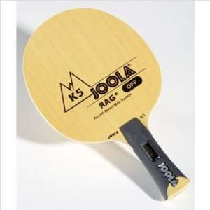 Joola JOOLA K5   X JOOLA K5   Offensive Table Tennis Blade