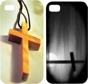 Custom iphone 4 case Christian, Religious,Cross, iphone skins cases
