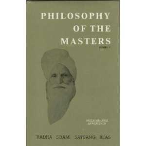 . (Gurmat Sidhant) Series Five.: Huzur Maharaj Sawan. SINGH: Books