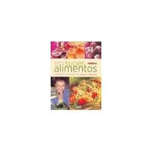 (Spanish Edition) (9788475562964): Varios, Adriana Ortemberg: Books