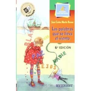) (9788424186661) Juan Carlos Martin Ramos, Alicia Canas Books