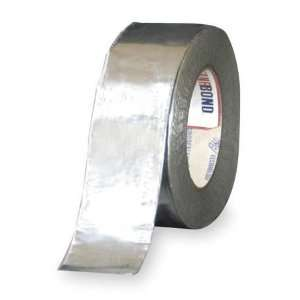 ETERNABOND AS 2 50R Roof Repair Tape,2 In x 50 Ft,4 Mil