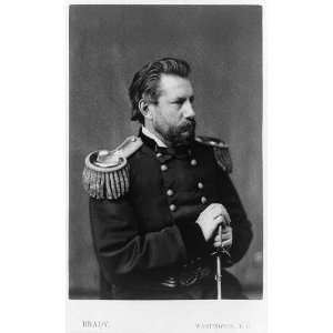 biography albert j myer The signal corps founder and first chief signal officer, albert james myer, was  born in newburgh, new york, on 20 september 1828 while a.
