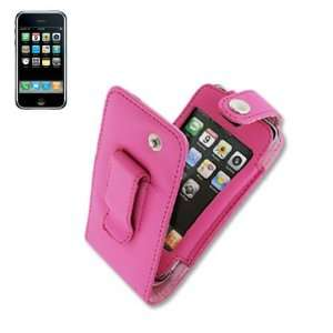 Reiko LC001 IPHONEHPK Leather Case for Apple iPhone   Hot