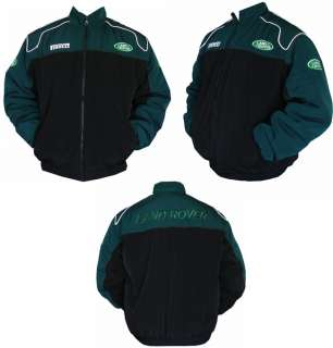 can be worn as a drivers jacket, or any jacket you need.
