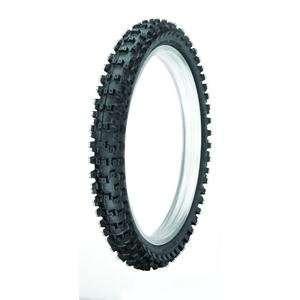 Dunlop MX51 Geomax Intermediate Front Tire   2.50 12