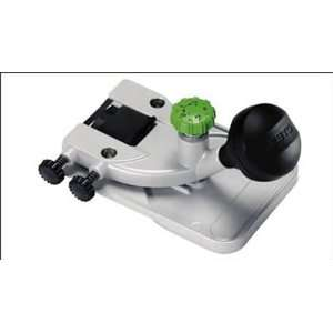 Festool 495165 1.5 Degree Horizontal Base Unit: Home Improvement