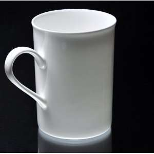 High Quality Gentry Style Mug More Than 40% Bone Meal