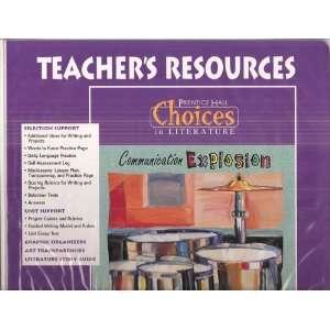 + Program Manager (3 book Set) (9780134303987) Prentice Hall Books