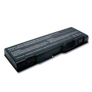 , Dell Inspiron Laptop Battery (Catalog Category