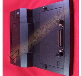 Refurbished OEM Dell Latitude E5420 DOCK / E Port `