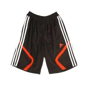 Adidas ClimaCool Pred Short Small