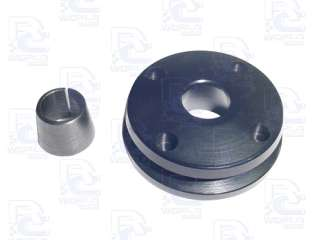 CMB C91623 90 EVO2 91RS 101RS Engine   Flywheel Cone