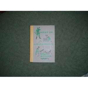 BEST IN CHILDRENS BOOKS 41 Robin Hood, Heidi Goes to the