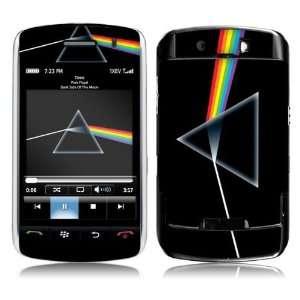 Storm .50  9500 9530 9550  Pink Floyd  The Dark Side Of The Moon Skin