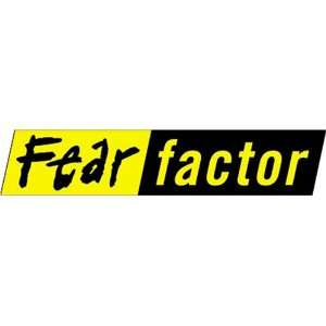 fear factor coloring pages - photo#34