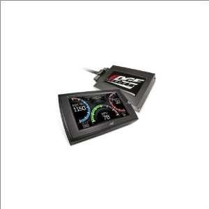Edge Products Juice W/Attitide CTS 01 04 GMC Sierra 2500