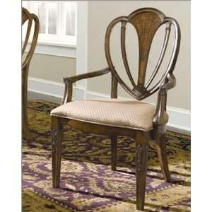 Universal Furniture Arm Chair Kentwood UF518637 (Set of 2