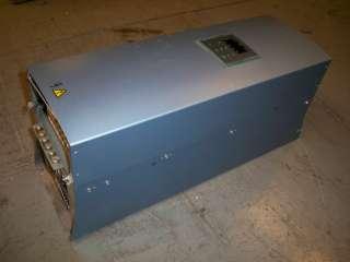 IP20 37CX6A2N1 Indistrial Variable Speed Drive 37/45KW