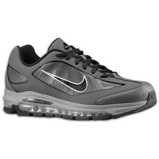 122966129_nike air max prevail flywire mens size 12 running shoes.