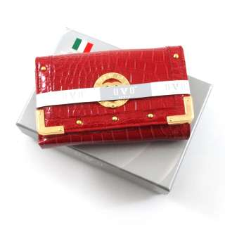 New M Size Wallet quality Womens Ladies leather ID/Card/Coins/Wallet