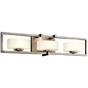 ONeil Collection 26 1/2 Wide Bathroom Light Fixture