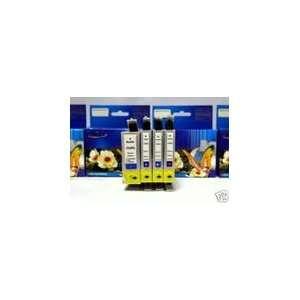 CX5400 C80 C80N. Shelf Life 24 months. High quality